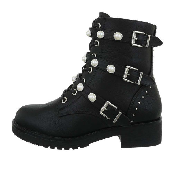 Black-ankle-boots-519859