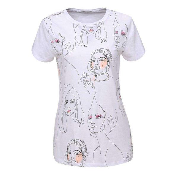 Womens-T-shirt-593726