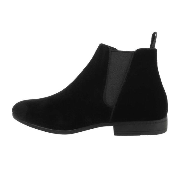 Mens-spring-shoes-590630