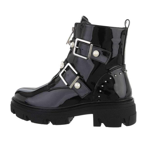 Mustad-biker-saapad-579829