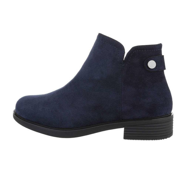 Blue-spring-boots-576716