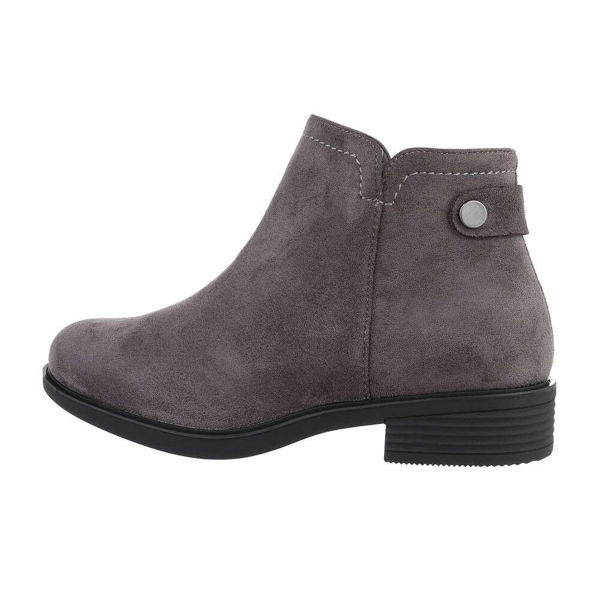 Grey-spring-boots-576700