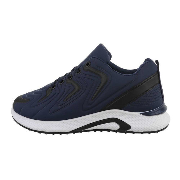 Dark-blue-sneakers-591293