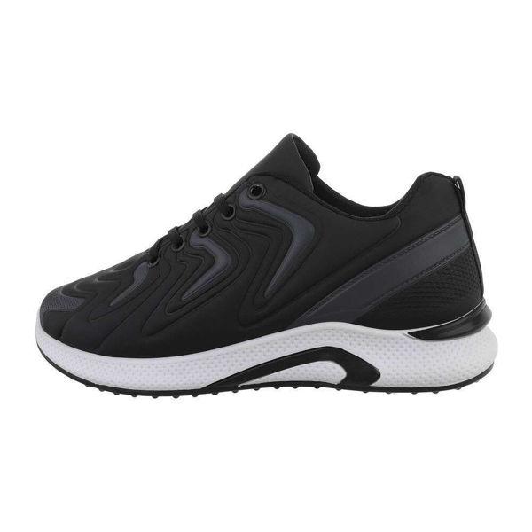 Black-sneakers-591285