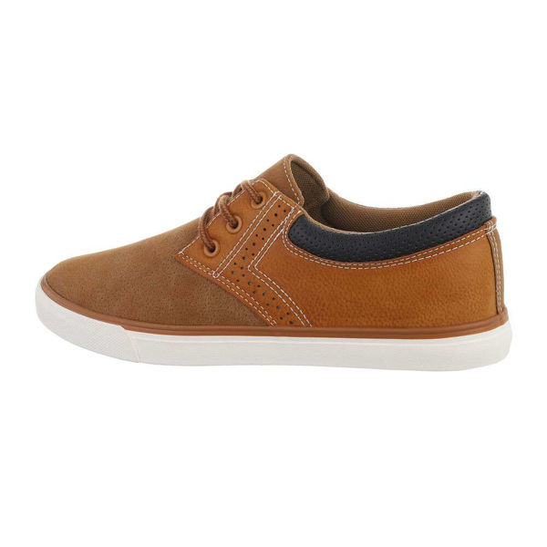 Light-brown-casual-shoes-590687