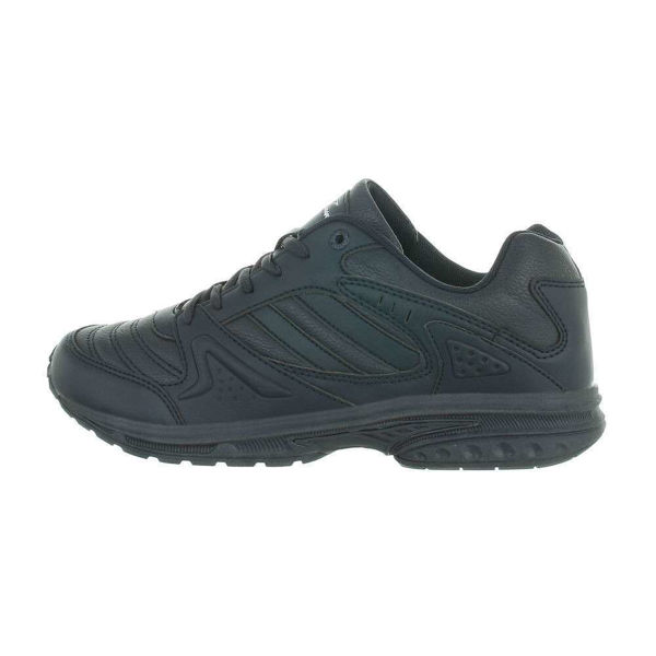 Dark-blue-sportshoes-563513