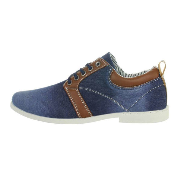 Dark-blue-casual-shoes-562606