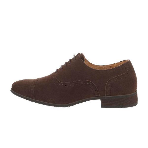 Dark-brown-mens-shoes-548114