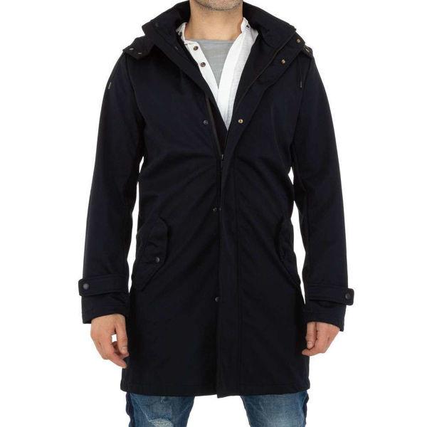Dark-blue-spring-jacket-540589