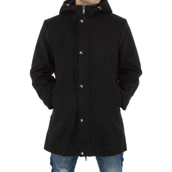 Black-spring-jacket-540563