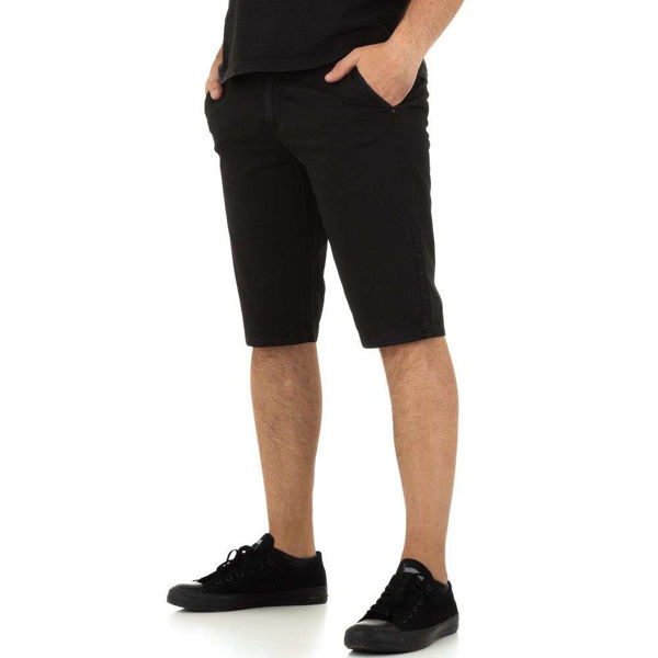 Black-shorts-525178