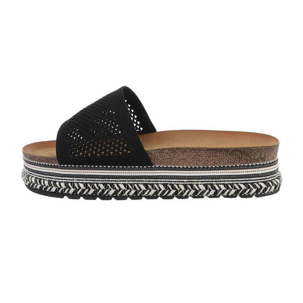 Slippers-594809