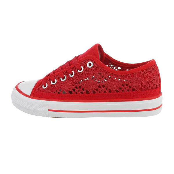 Red-low-sneakers-590085