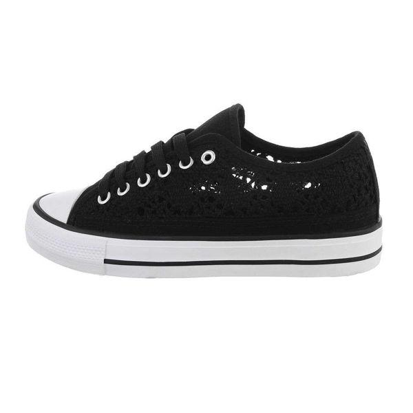 Black-low-sneakers-590069