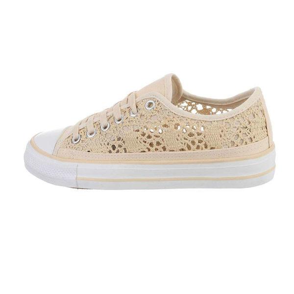 Beige-low-sneakers-590061