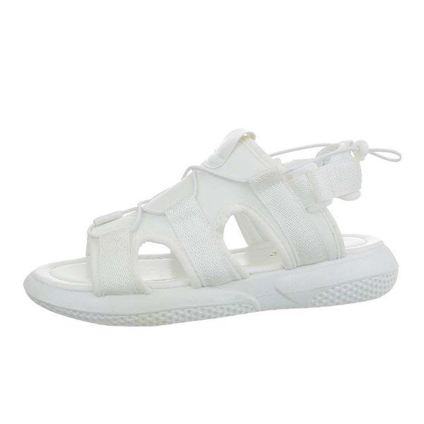 White-sandals-510715