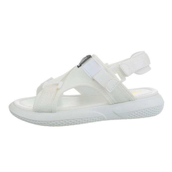 White-sandals-510683