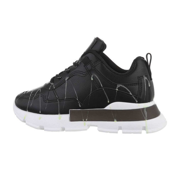 Sport-shoes-with-thick-soles-597478