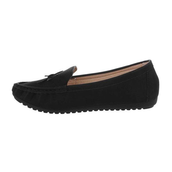 Black-moccasins-590285