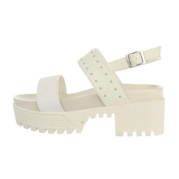 White-sandals-561661