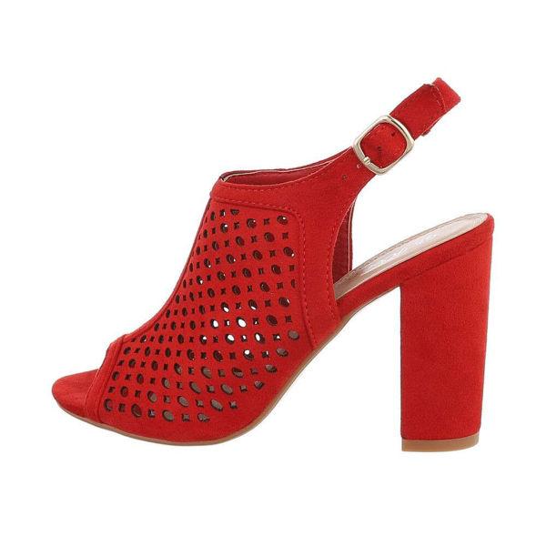 Red-High-Heels-568643