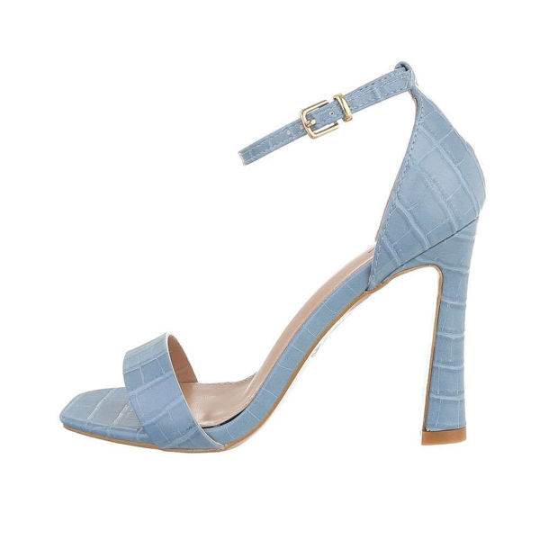 Light-Blue-Heels-559497