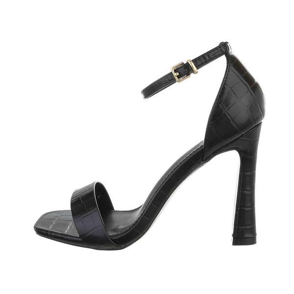 Black-High-Heels-559489