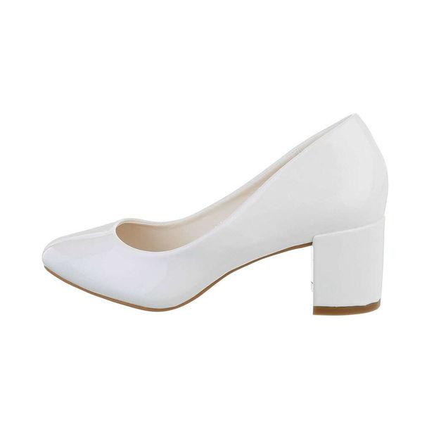 Classic-white-pumps-557512