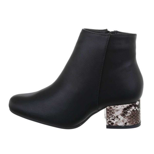 Black-ankle-boots-530404