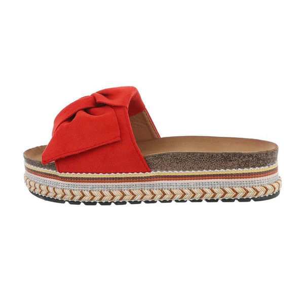Red-slides-with-a-tie-594993