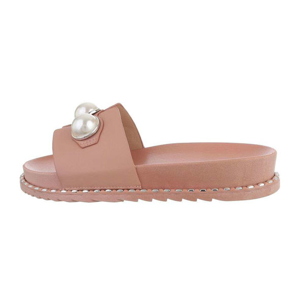 Pink-slides-with-pearls-594441
