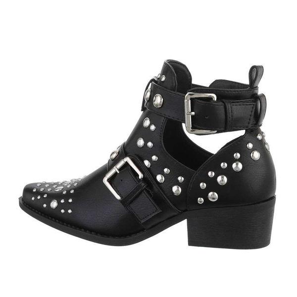Black-biker-boots-592682