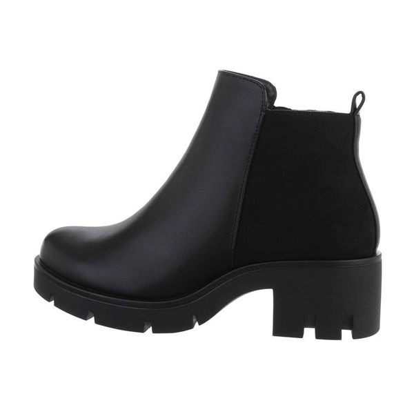 Black-ankle-boots-578497