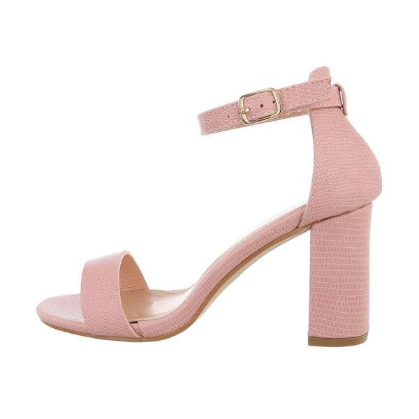 Pink-High-Heels-572544