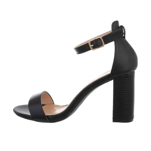 Black-High-Heeles-572530