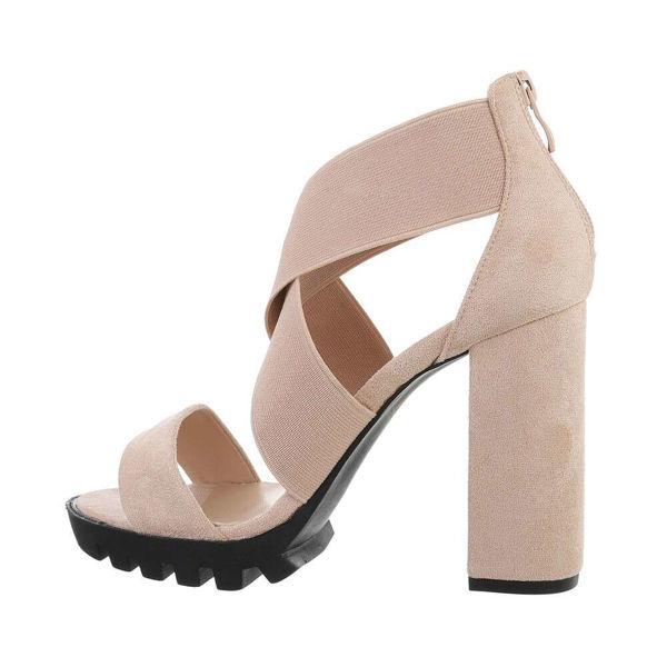 High-Heeled-beige-shoes-572043