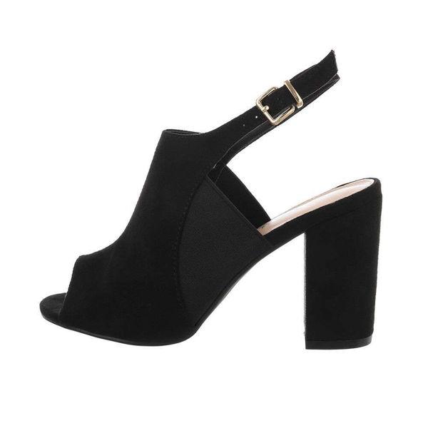 Black-high-heels-571083