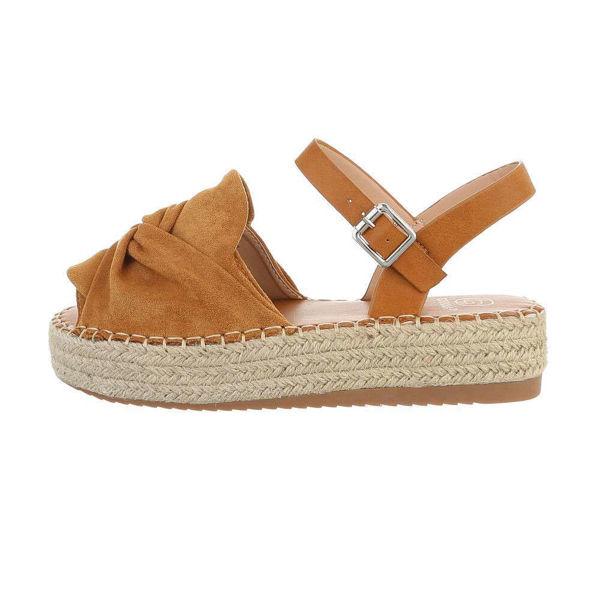 Brown-sandals-559585