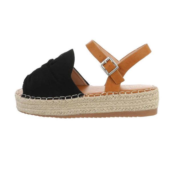 Black-sandals-559569
