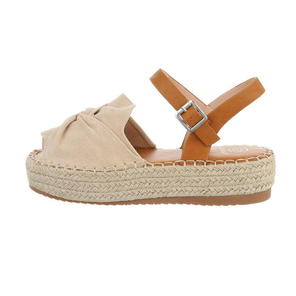 Beige-sandals-559561