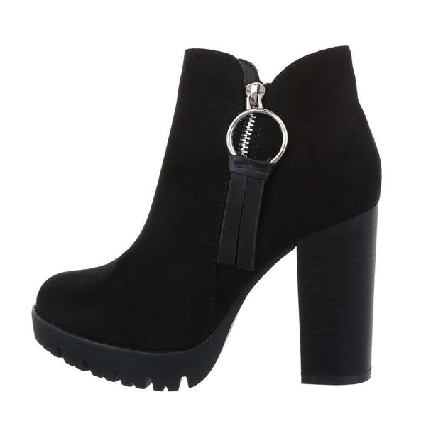 High-Heeled-ankle-boots-539165
