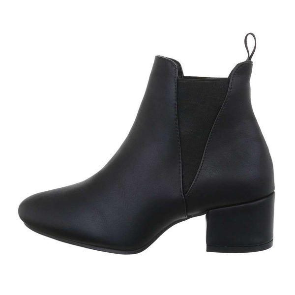 Chelsea-Boots-531003