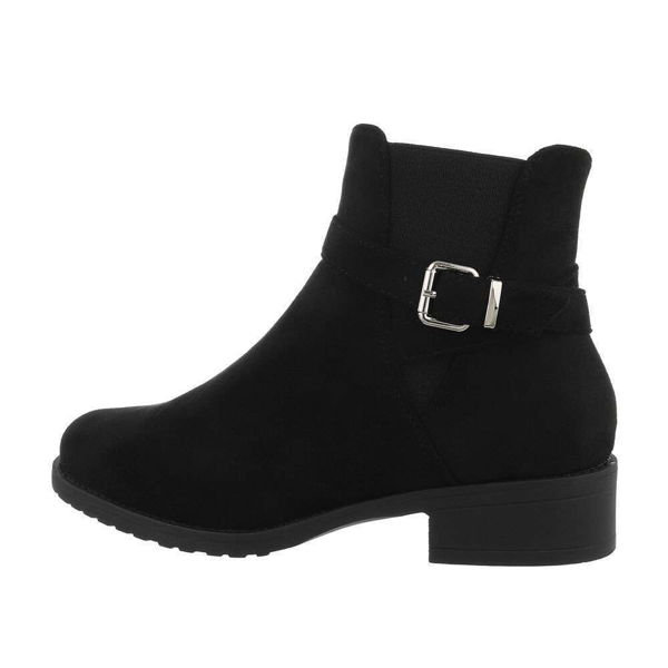 Classic-ankle-boots-576323