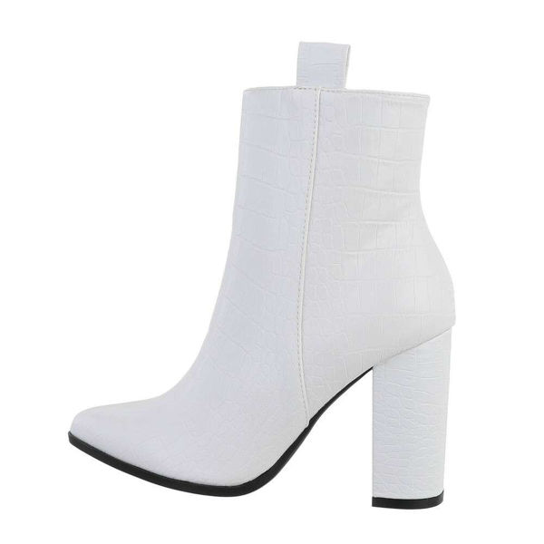 White-ankle-boots-574138