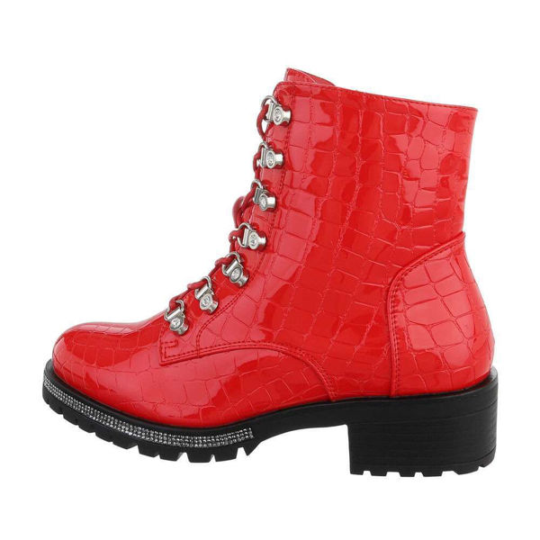 Red-ankle-boots-572598
