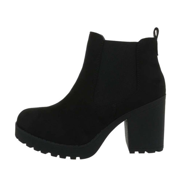 Black-high-heeled-ankle-boots-519963