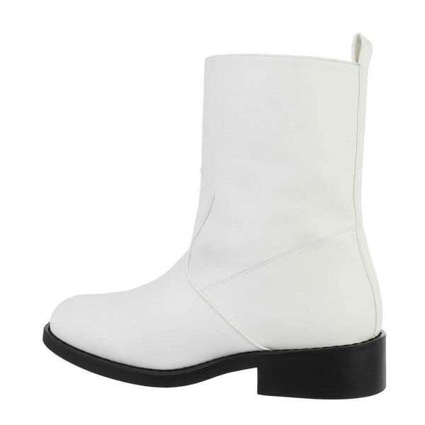 Classic-white-ankle-boots-585253