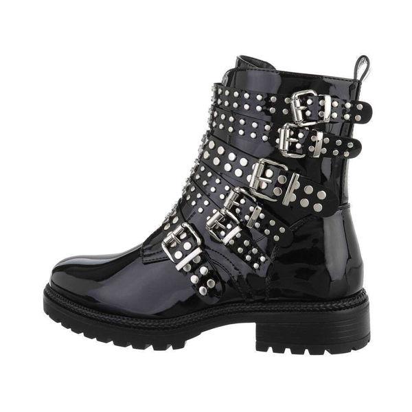 Black-biker-boots-579853