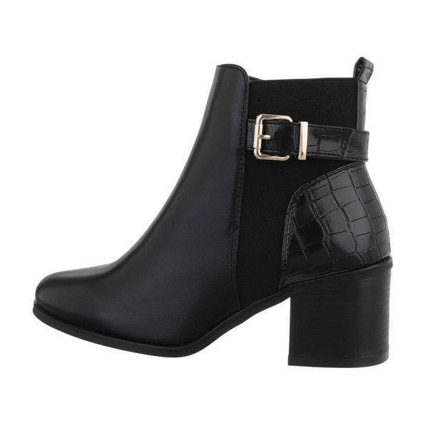 Black-ankle-boots-576371