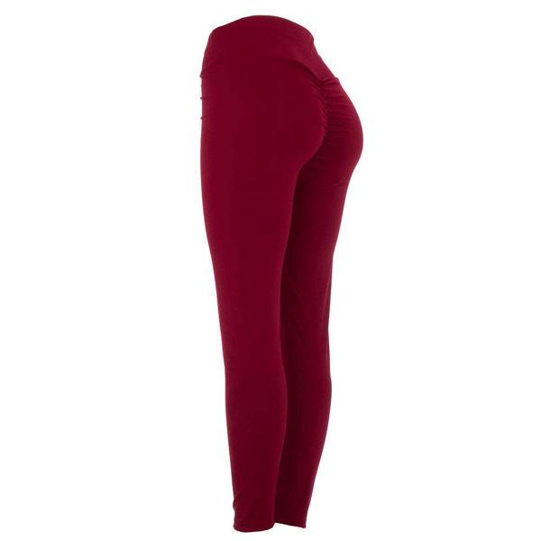 Red-sportleggings-599303